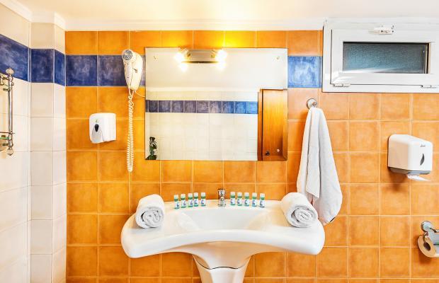 фото отеля Perea изображение №29