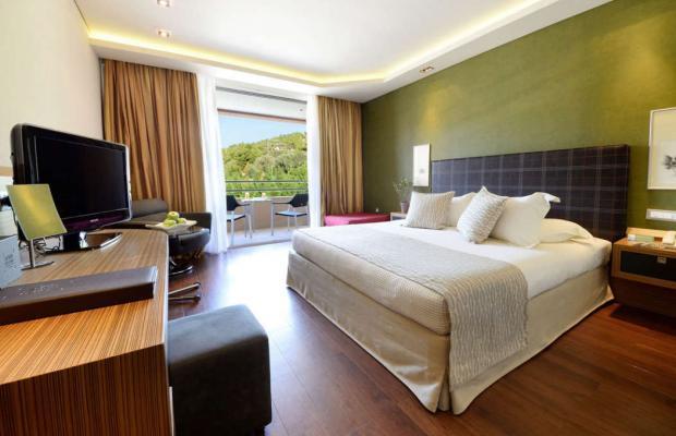 фото отеля Royal Paradise Beach Resort & Spa изображение №73