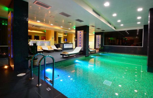 фотографии Royal Paradise Beach Resort & Spa изображение №32