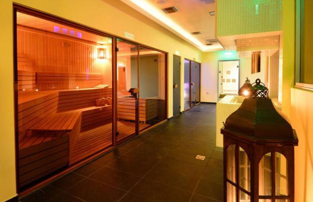 фотографии отеля Royal Paradise Beach Resort & Spa изображение №31