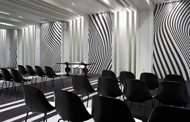 фото отеля Porto Palace Hotel изображение №41