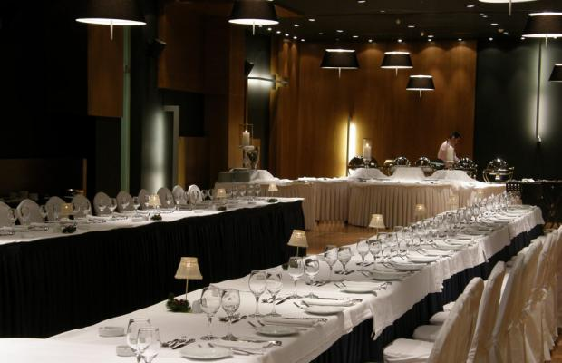 фото отеля Porto Palace Hotel изображение №29