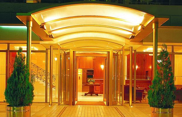 фотографии Santa Beach Hotel (ex. Galaxias Beach Hotel) изображение №32