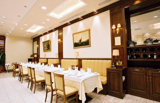 фотографии Santa Beach Hotel (ex. Galaxias Beach Hotel) изображение №28