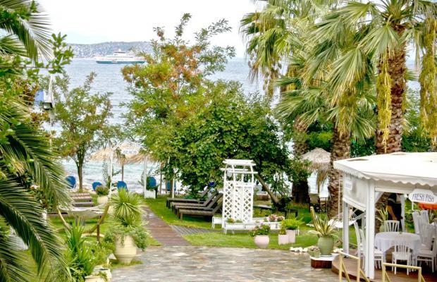 фото отеля Tarsanas Studio изображение №33