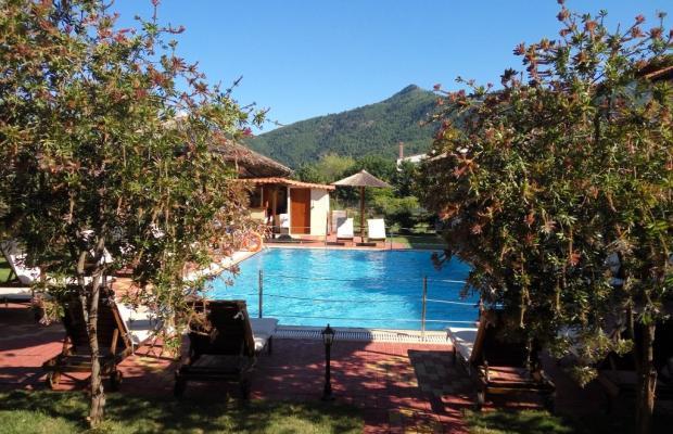 фотографии Villa Angelo изображение №8