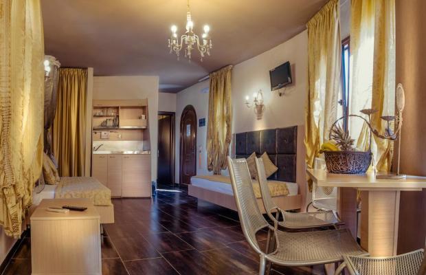 фото отеля Abbacy Katiana's Castelletti - King's Castle изображение №17