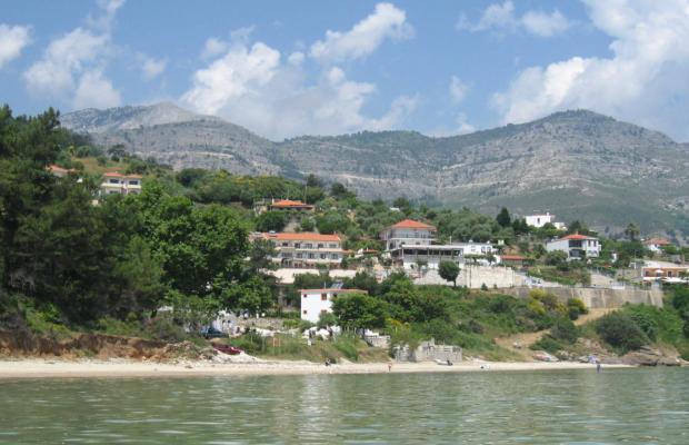 фото отеля Agorastos Hotel & Taverna изображение №17