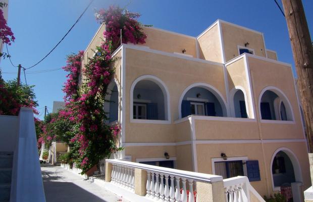 фото отеля Makis изображение №1