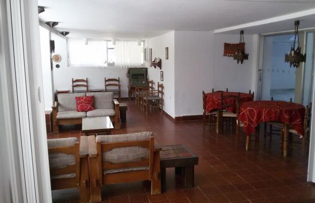 фото отеля Lalaria изображение №21