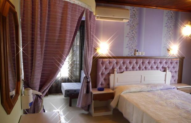 фотографии Blue Sea Beach Hotel & Resort изображение №32