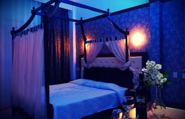 фотографии Blue Sea Beach Hotel & Resort изображение №24