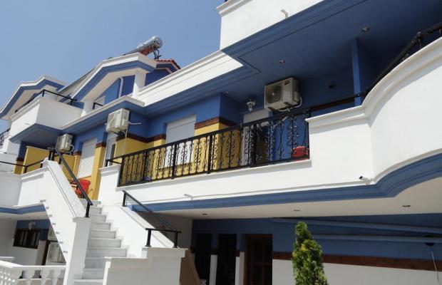 фото отеля Blue Sea Beach Hotel & Resort изображение №9
