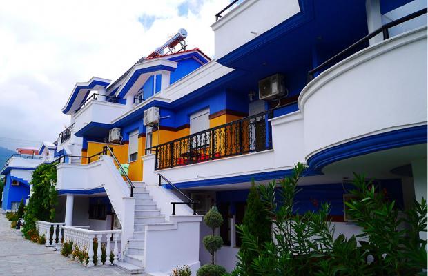 фото отеля Blue Sea Beach Hotel & Resort изображение №5