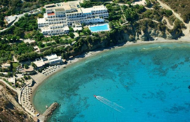 фото отеля Istron Bay изображение №1