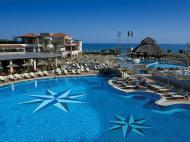 Atlantica Sensatori Resort, 5*
