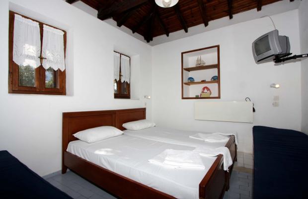 фото отеля Villa Ariadni изображение №53