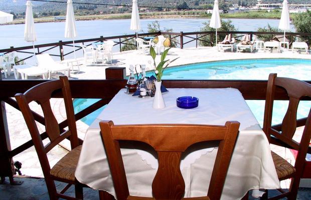 фотографии Villa Ariadni изображение №44