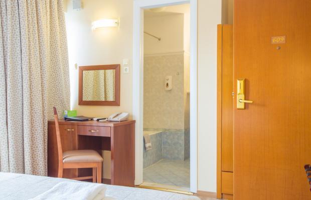 фотографии отеля Marina изображение №27