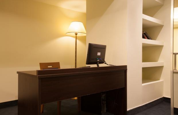 фото отеля Marina изображение №9
