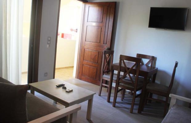 фото Sunny Suites изображение №2