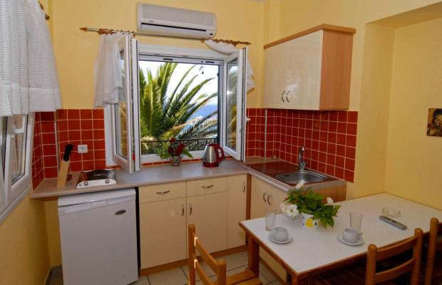 фотографии отеля Christin Apartments изображение №23