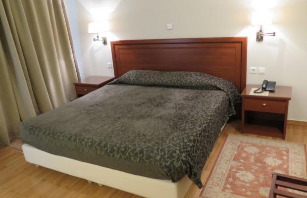 фото Hotel Apartments Delice изображение №22