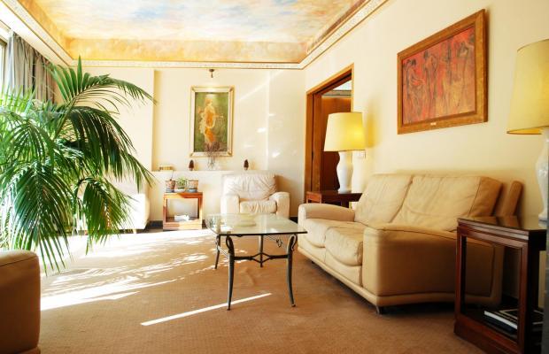 фото Hotel Apartments Delice изображение №18