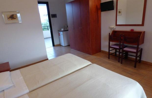 фотографии отеля Dolphins Apartments & Rooms изображение №31