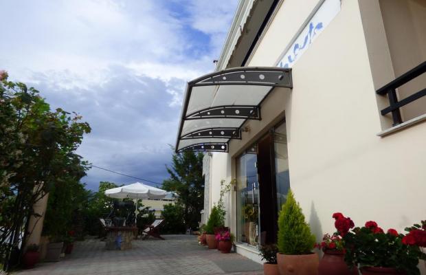 фото отеля Dolphins Apartments & Rooms изображение №5