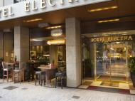 Electra Hotel Athens, 4*