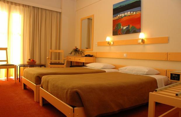 фотографии отеля Amalia изображение №19