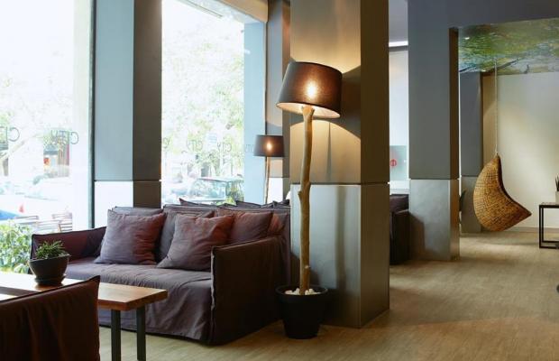 фотографии City Hotel Thessaloniki изображение №12