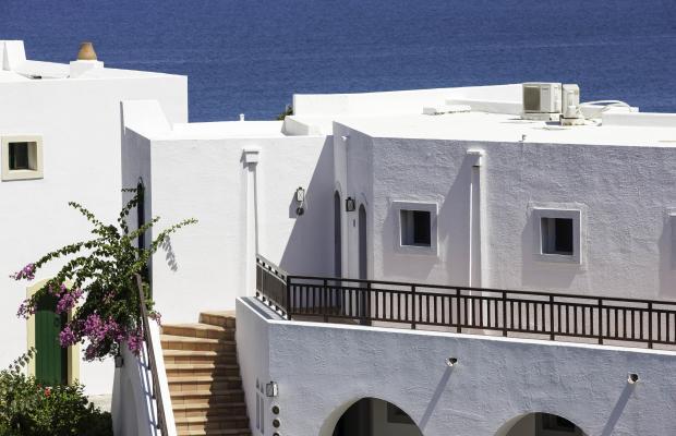 фото Creta Maris Beach Resort изображение №38