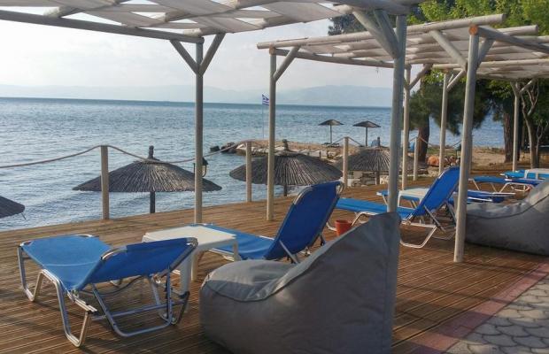 фото Hotel Akti Belvedere изображение №22