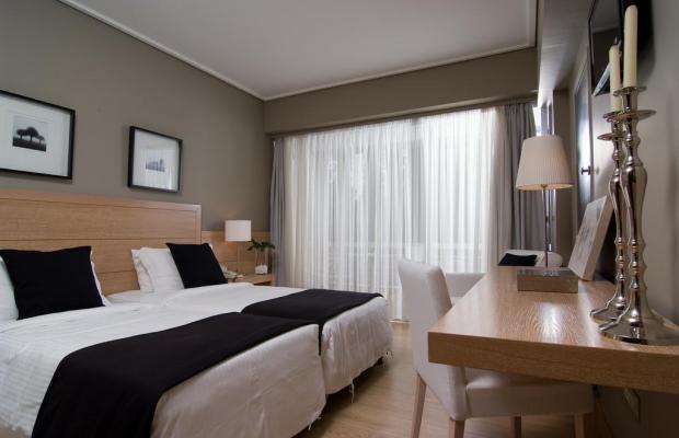 фото отеля Sea View изображение №41