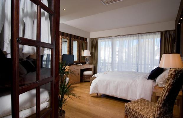 фото отеля Sea View изображение №25