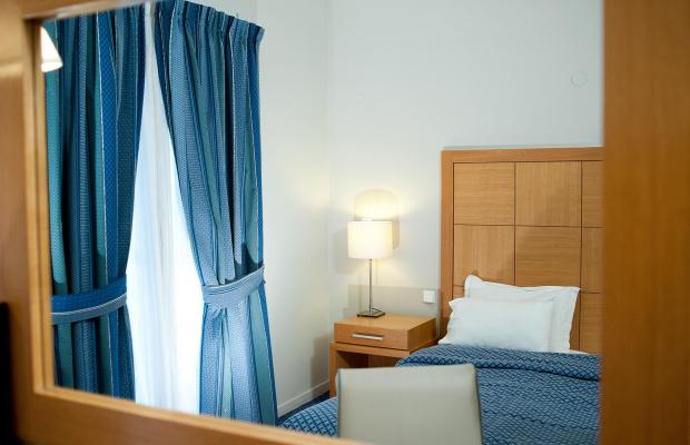 фото Golden Star City Resort изображение №42