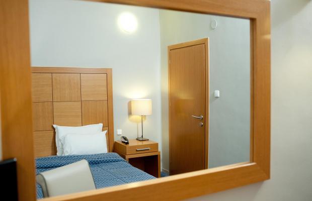 фото отеля Golden Star City Resort изображение №41