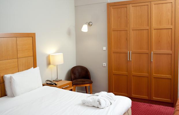 фотографии отеля Golden Star City Resort изображение №35