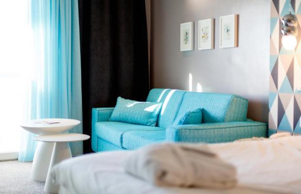 фото Golden Star City Resort изображение №14