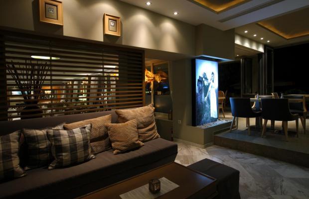 фото отеля Golden Star City Resort изображение №9