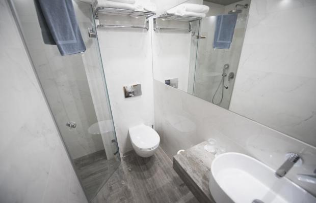 фото Golden Star City Resort изображение №2