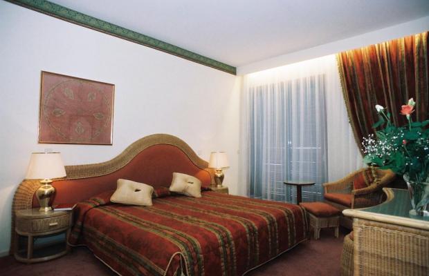 фото отеля Nepheli изображение №9