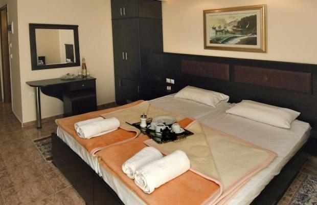 фотографии отеля Hotel Dias изображение №55