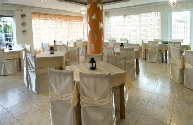 фотографии отеля Hotel Dias изображение №51