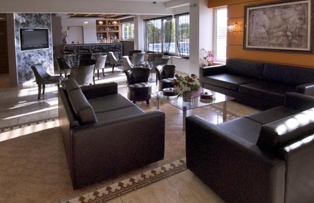 фото Hotel Dias изображение №50