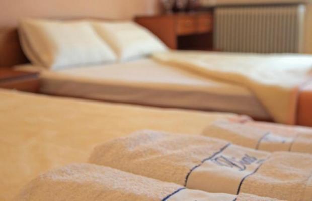 фото отеля Hotel Dias изображение №41