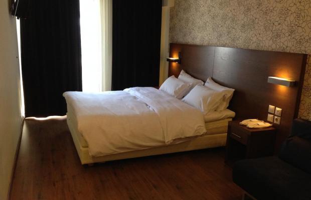фотографии отеля Rotonda изображение №31