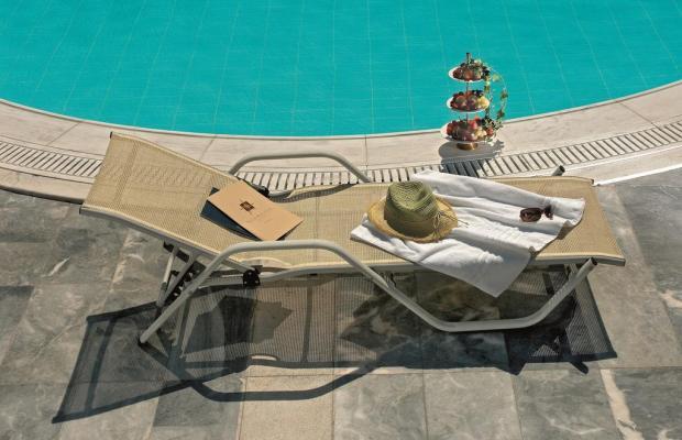фотографии отеля Sun Beach изображение №11